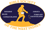 Bible Society of the West Indies • Item